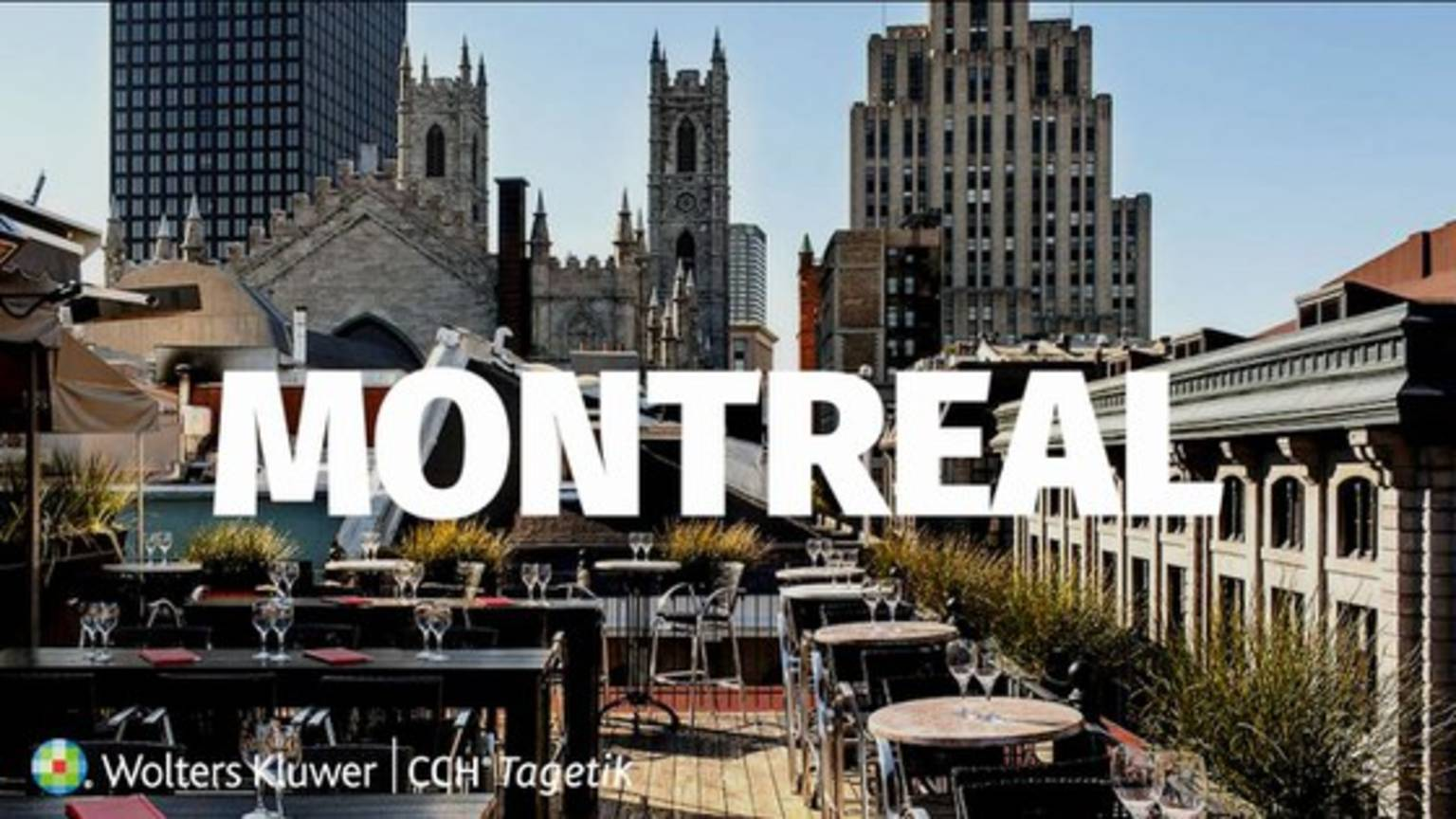 cch-tagetik-user-day-montreal-2019