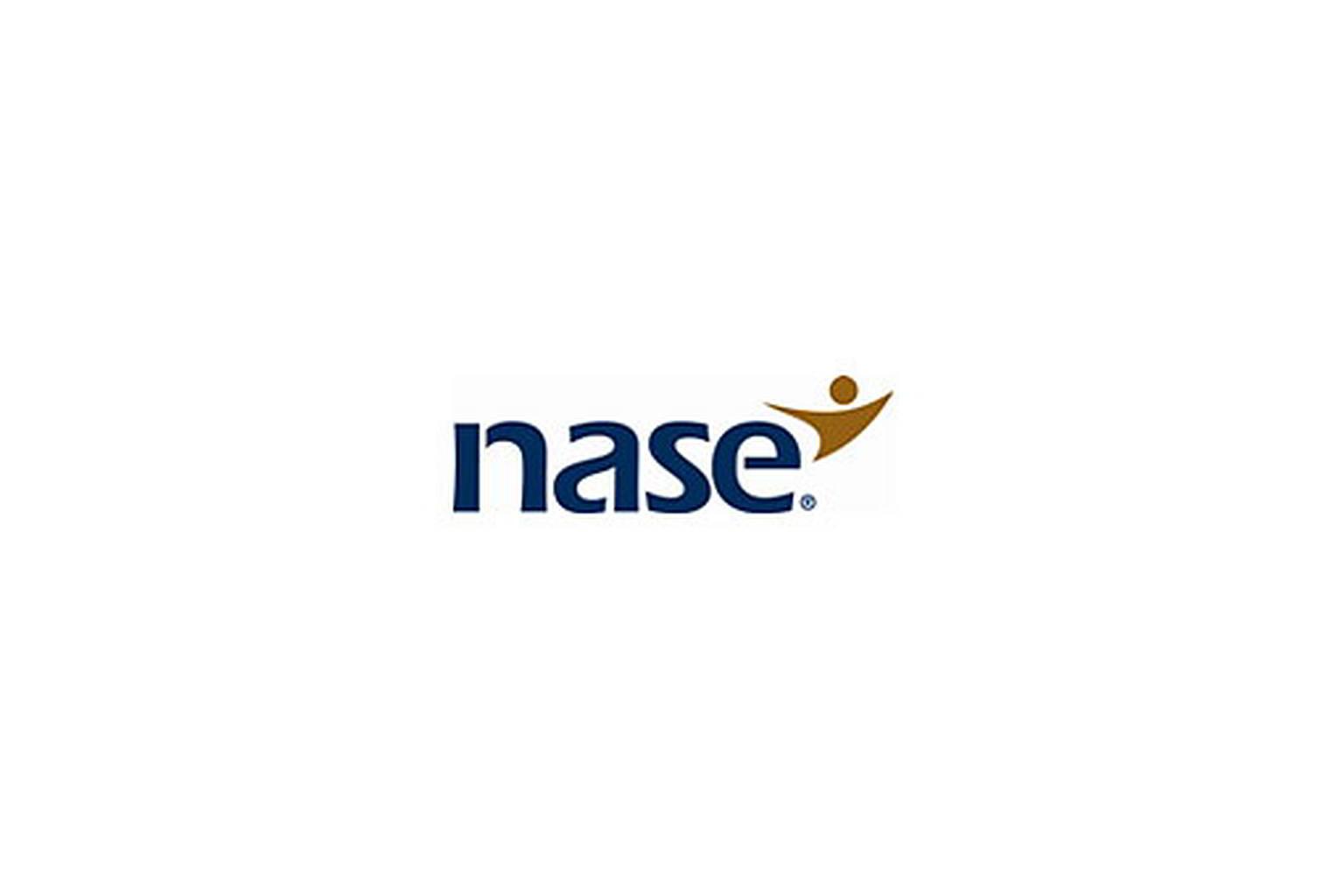 Enjoy BizFilings discounts as an NASE member