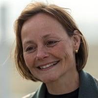 Christine Robben