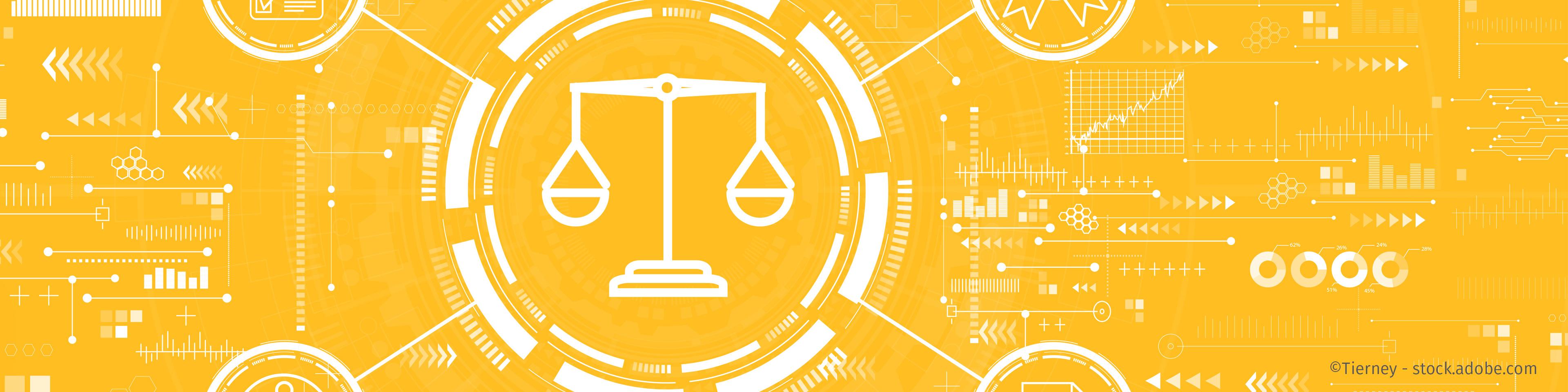Les outils de technologie juridique au service des cabinets d'avocats et des services juridiques