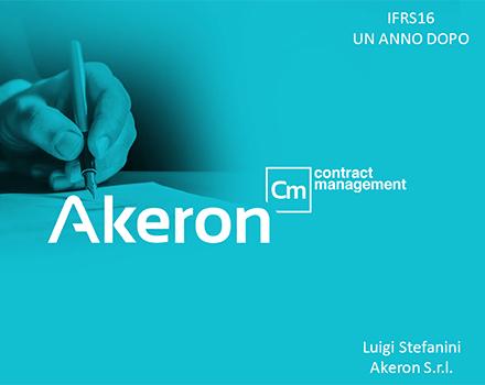 akeron-ppt
