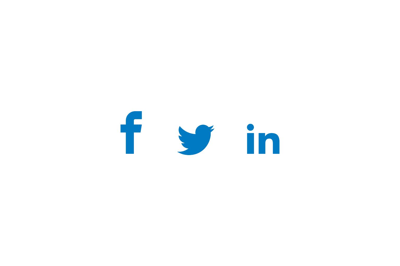 workdigital-fonction-integration-comptes-sociaux