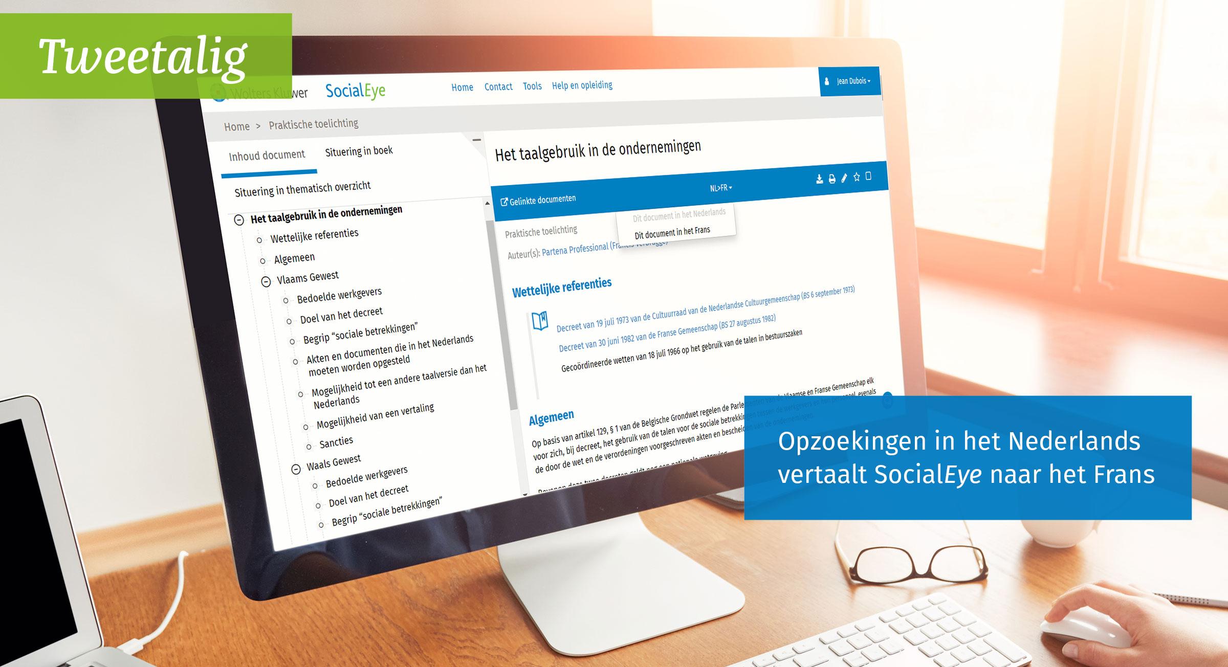 SocialEye-OneWeb-Tweetalig-1200x652x2-2020-NL2e
