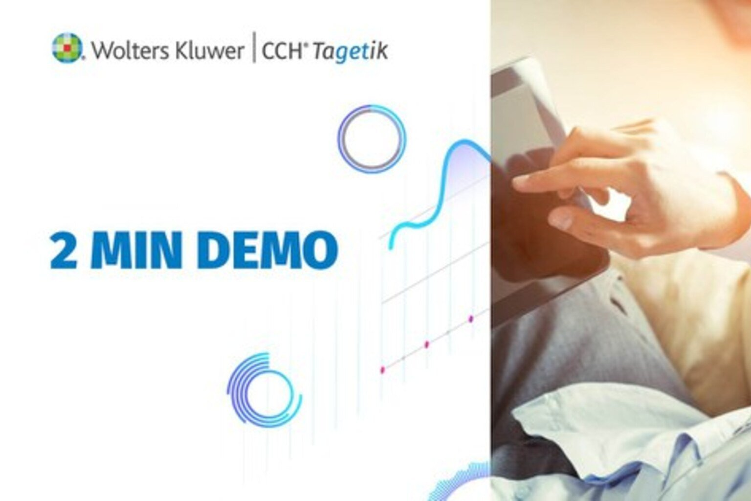 preview-video-2-min-demo-capital-request-planning