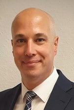 Christian Bülow