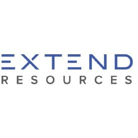 Extend-Resources