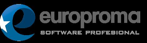 logo europroma