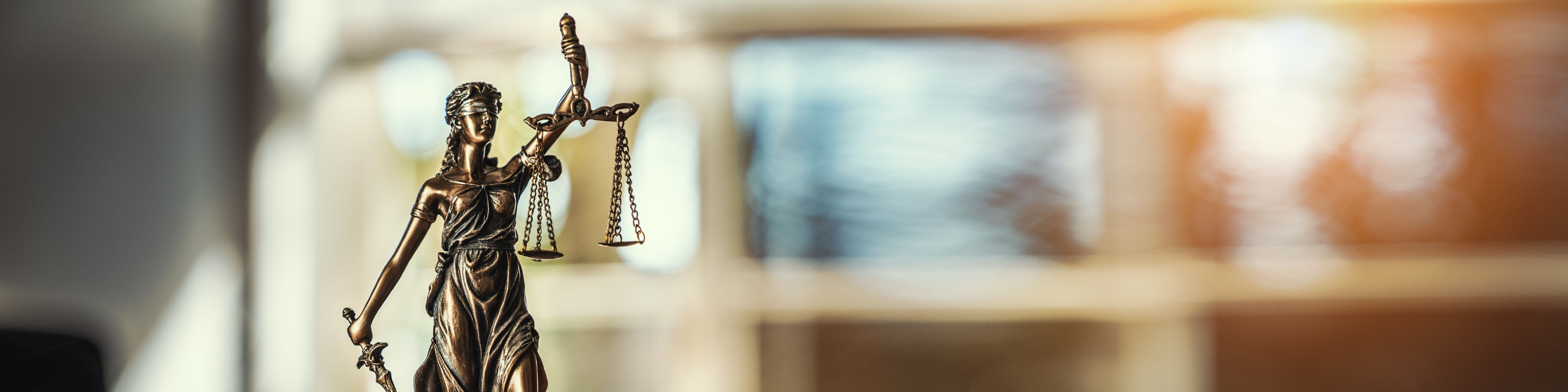 Strafprozessrecht-OS-Header