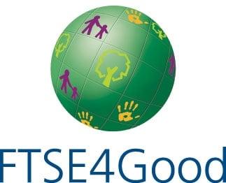 FTSE4Good image logo jpeg