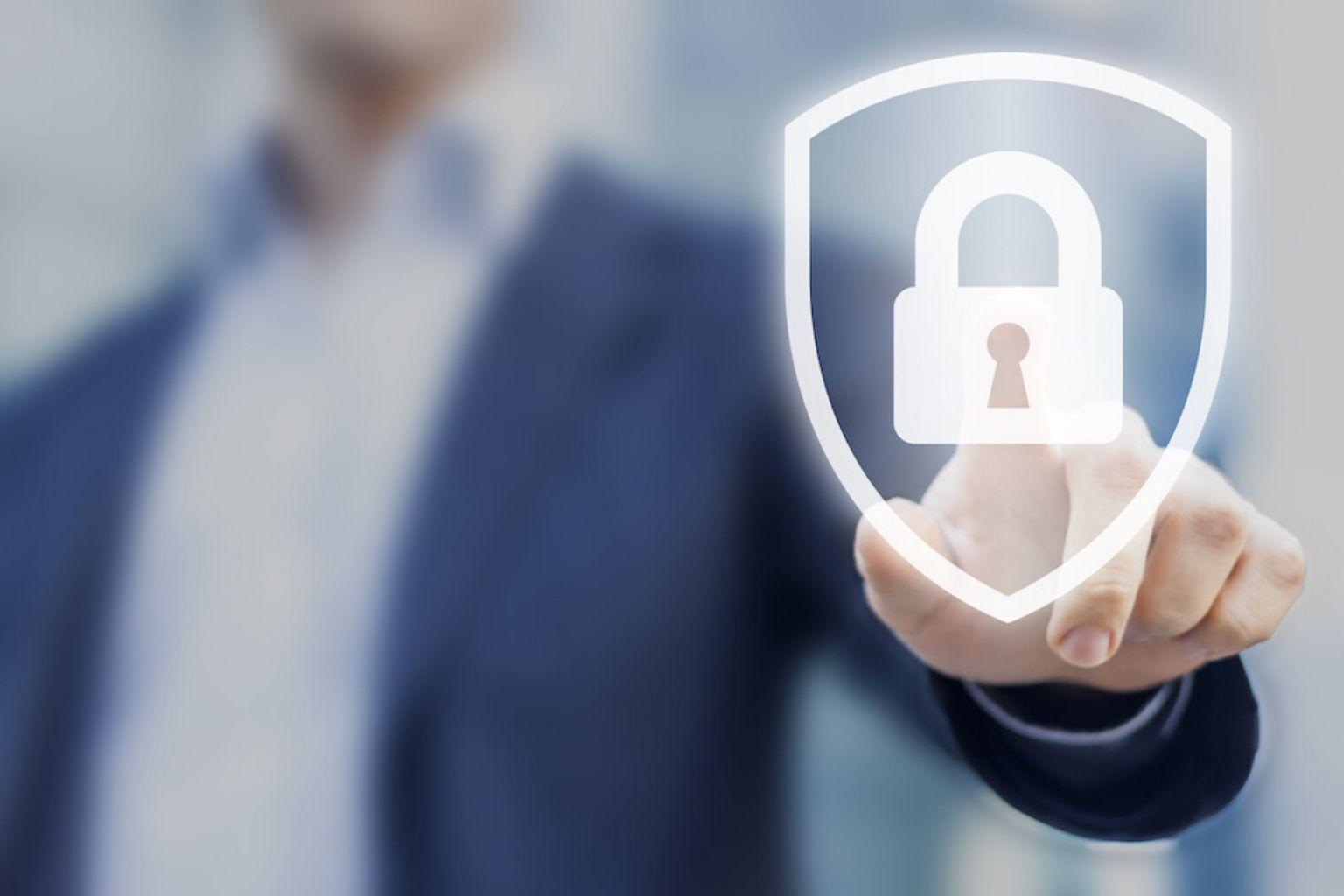 Compatibilité et personnalisation : installation sécurisée