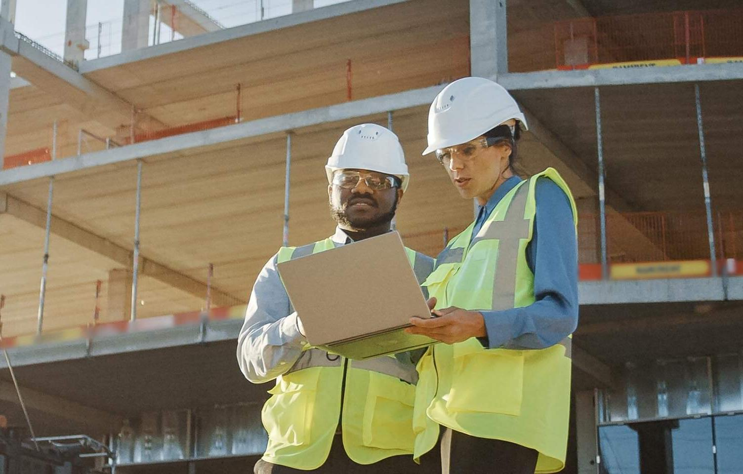 Construction Companies Face Unique and Complex Sales and Use Tax Challenges: Common Factors Affecting Tax Liability