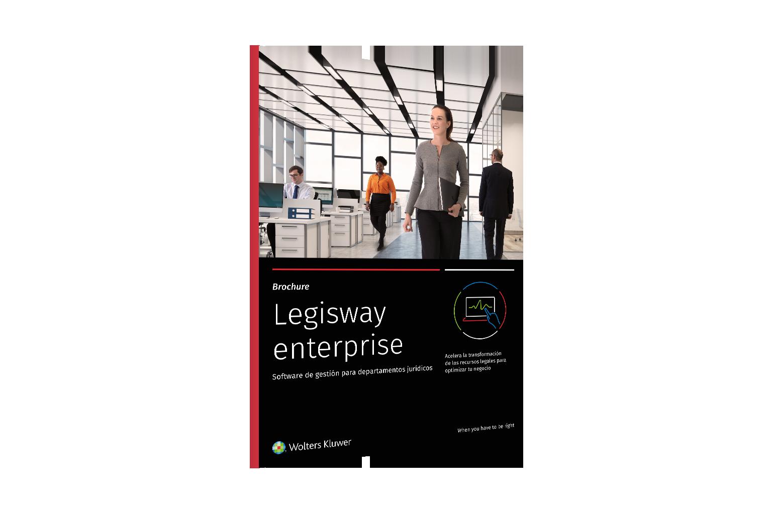 Legisway-Enterprise-Brochure-ES