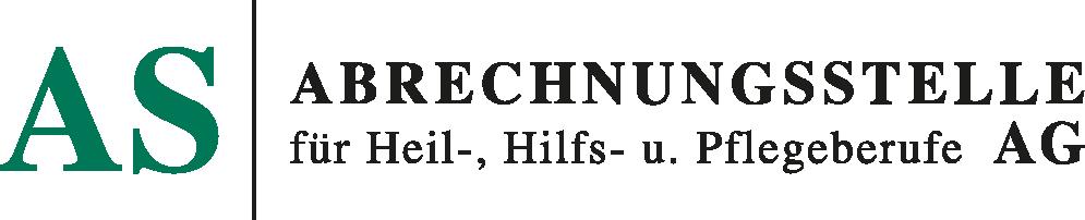 AS AG Schnittestellenpartner