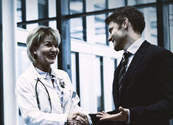 Vergaberechtliche Anforderungen an Beschaffungen aus dem Krankenhauszukunftsfonds
