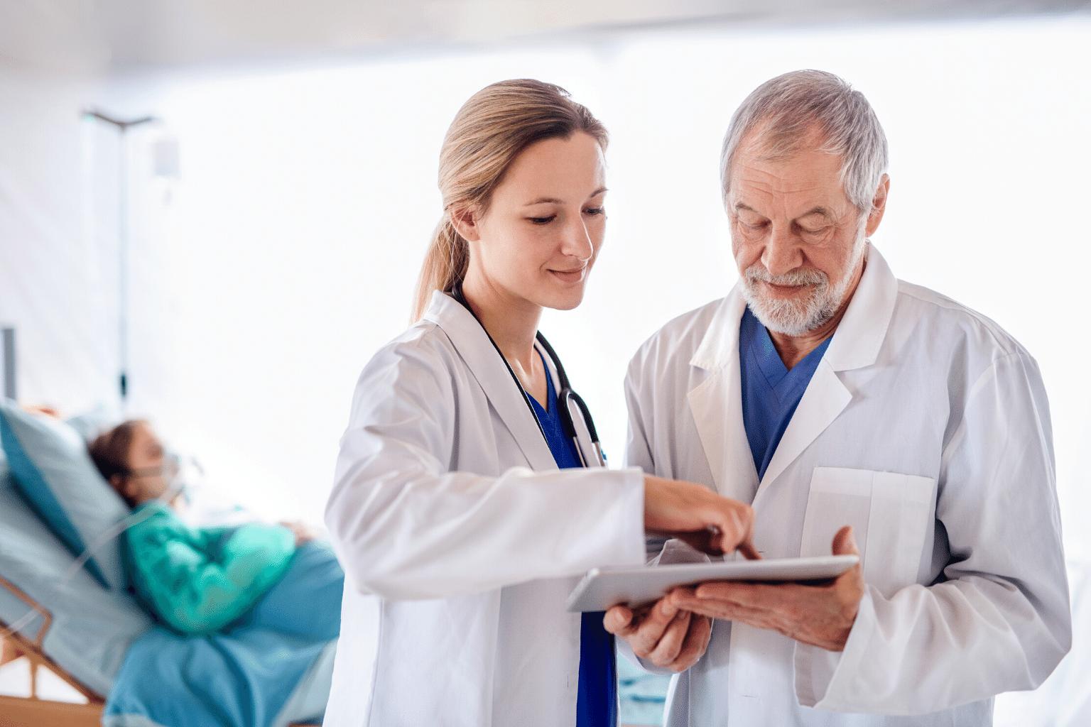 Improve-patient-outcomes-quality