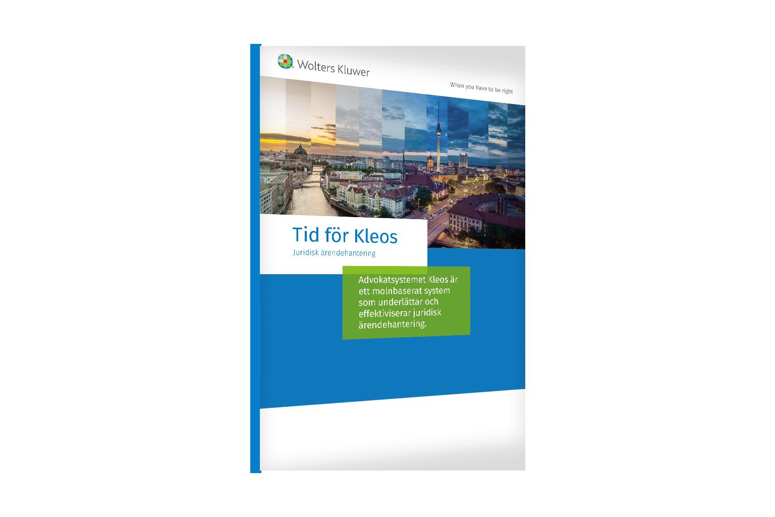 Kleos-Brochure-SE-1536x1024