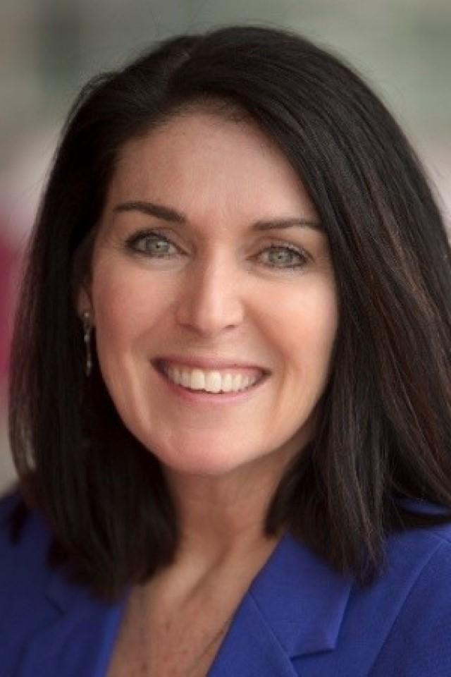 Ann Joyal