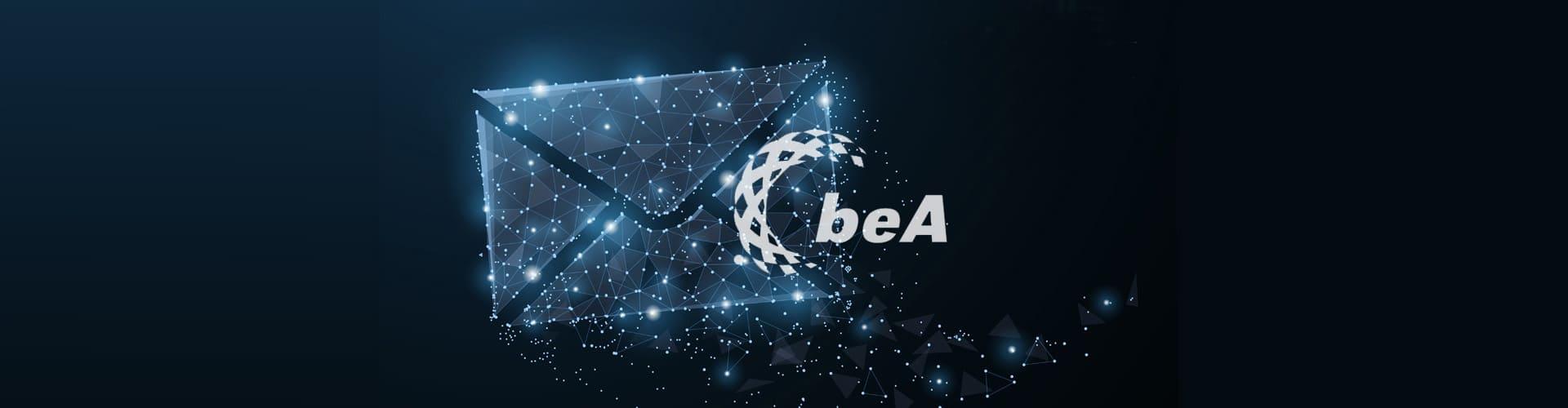 Kostenfreies Online-Seminar: Sie sind auf das beA-Postfach vorbereitet?