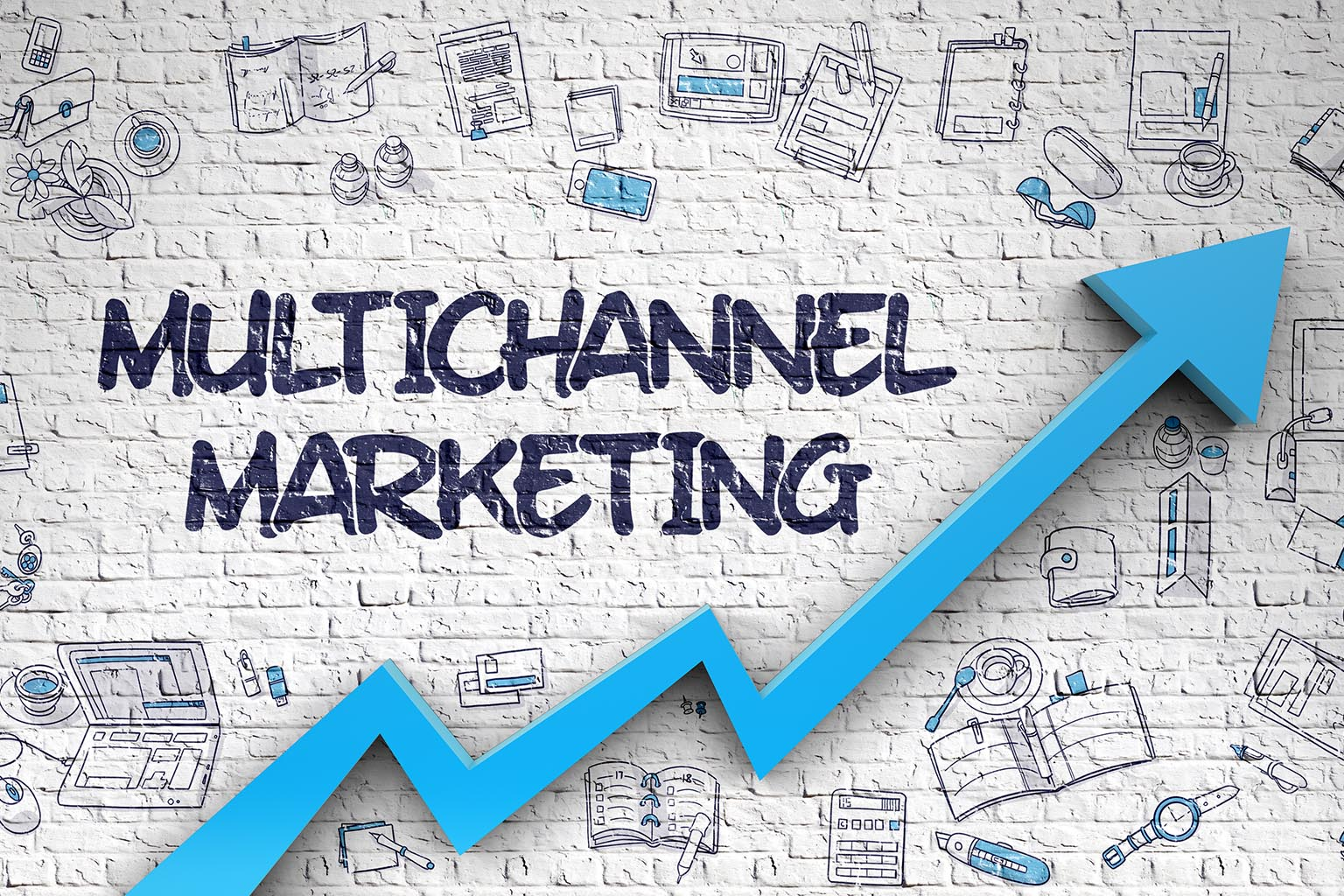 Targeted multichannel campaign proves ideal way to recruit and hire specialist
