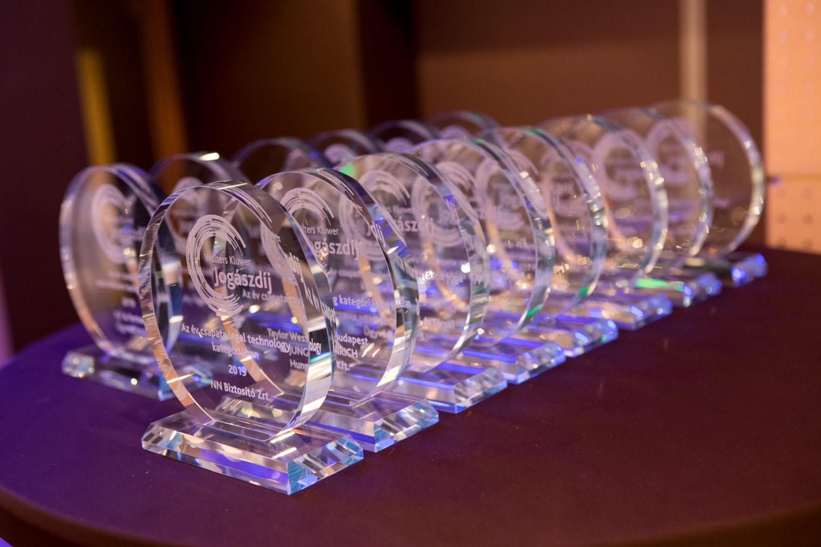jogaszdij-hu-award