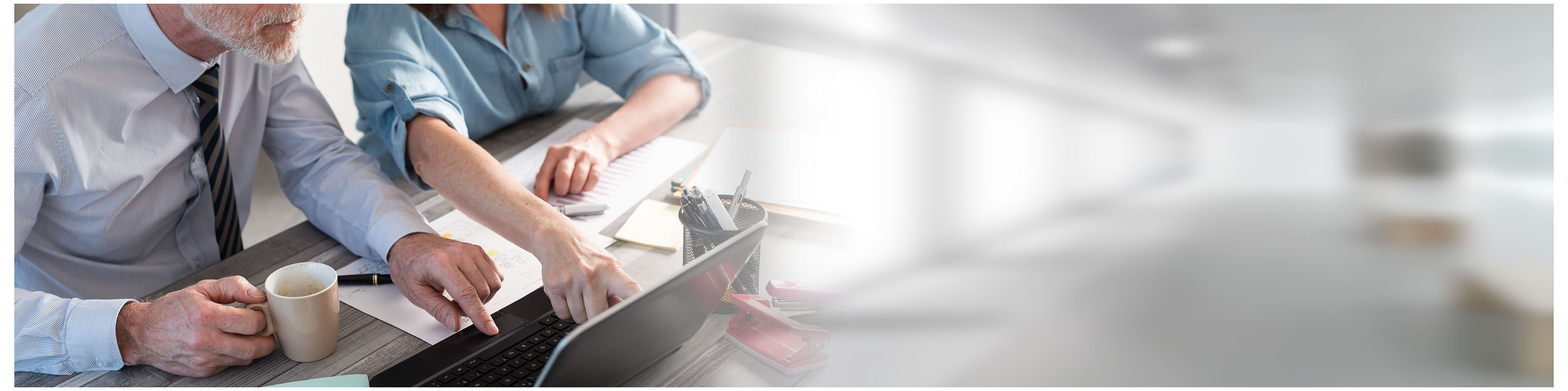 Choosing the Right Registered Agent for Service of Process