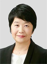 Dr. Ikuko Yano