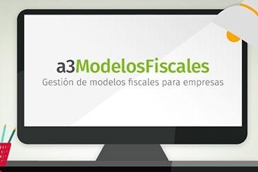 a3modelos-fiscales