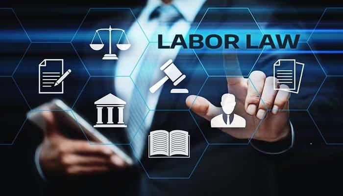 labor-law-min