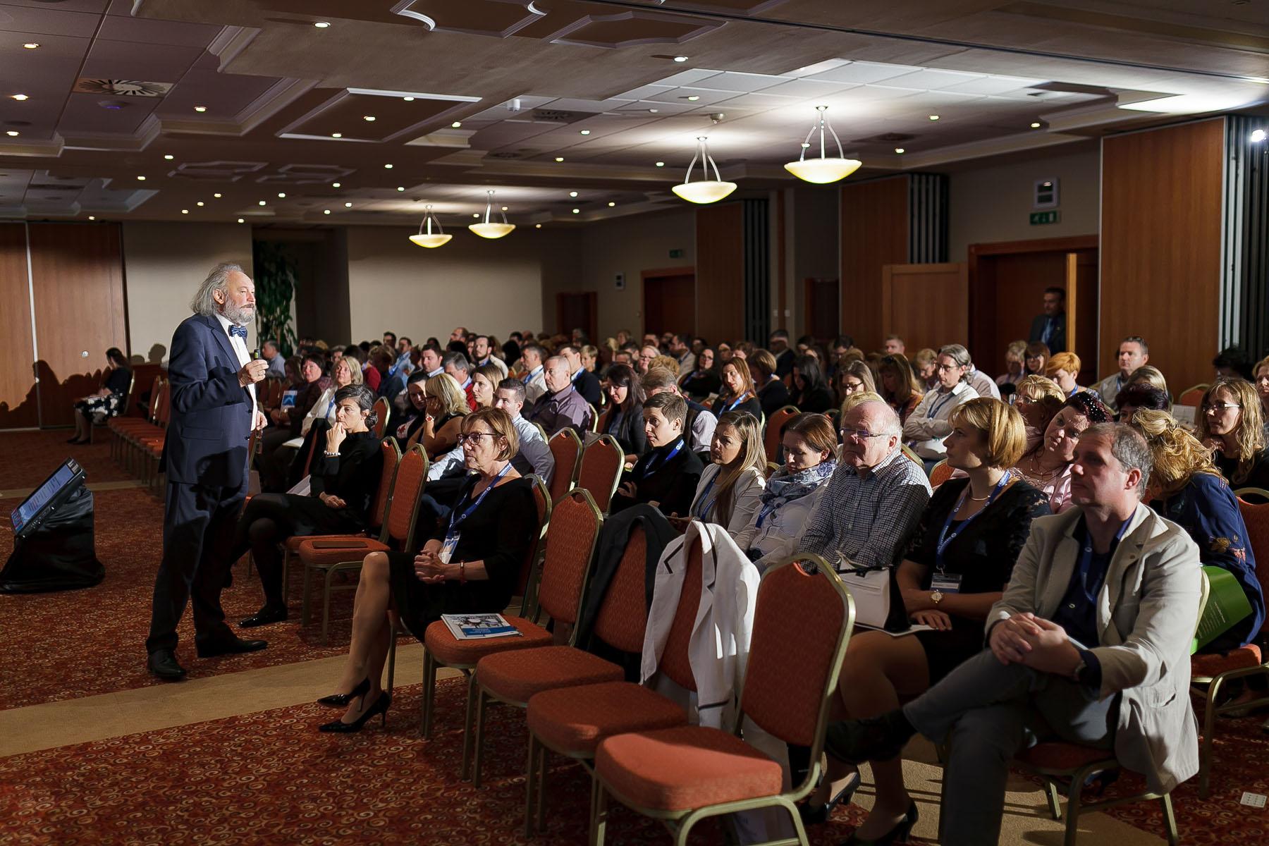 xv-magyar-munkajogi-konferencia-eloadas