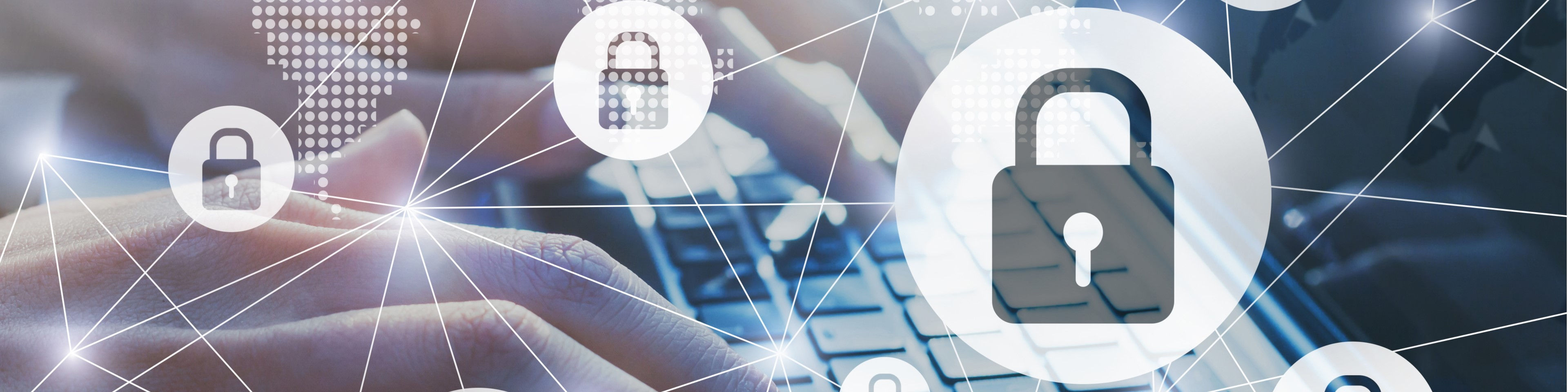 Protect Sensitive Accounting Firm and Client Data with Multi-Factor Authentication