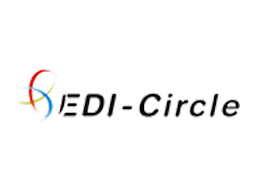 EDI-circle