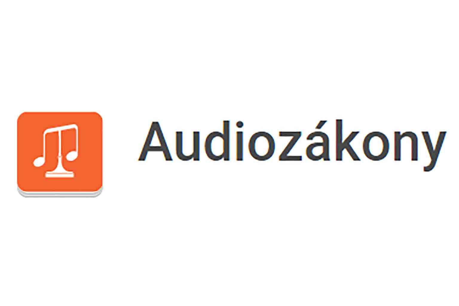 audiozakony