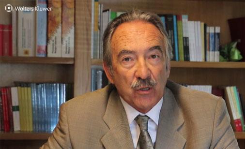 Entrevista a Francisco Javier Plágaro