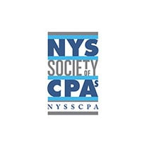NSA Society