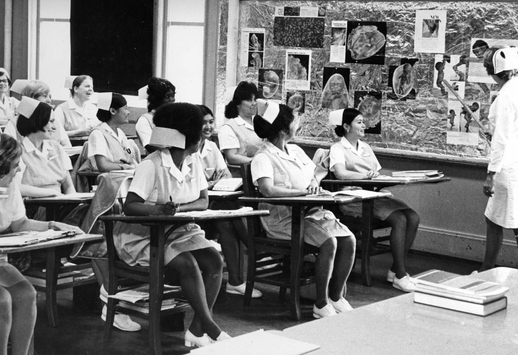 vocational-nursing-1960s