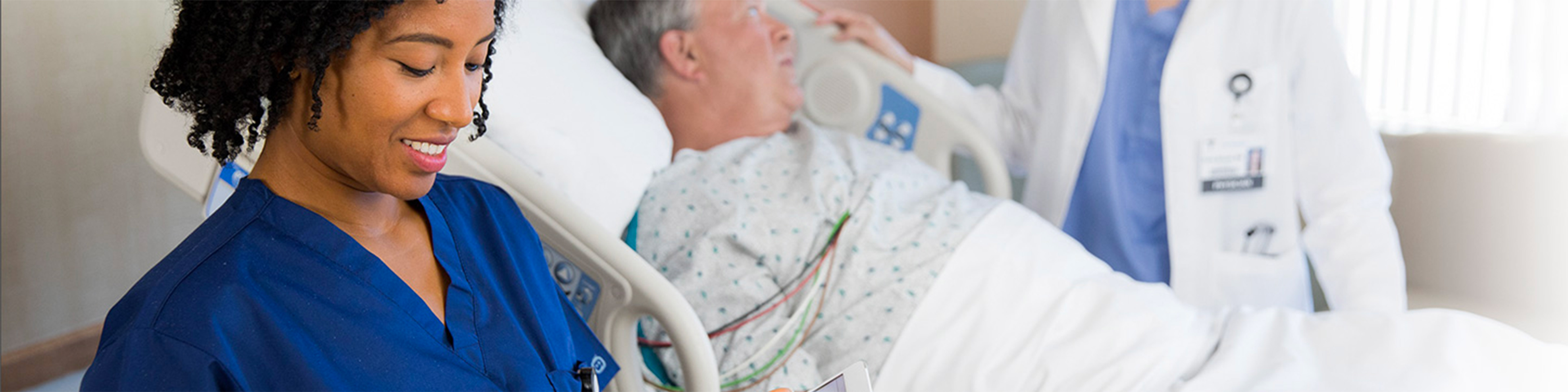 Reduce Variability of Care: Factors, Benefits and Methods