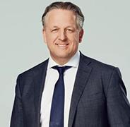 Jeroen Reiziger