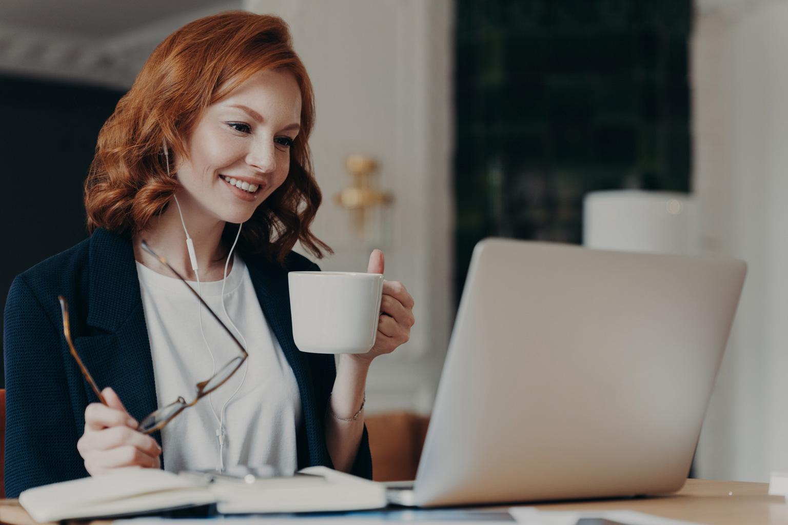 LEX Urząd, Akademia Samorządowca, szkolenia online