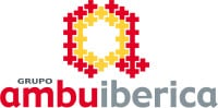 Ambuiberica logo