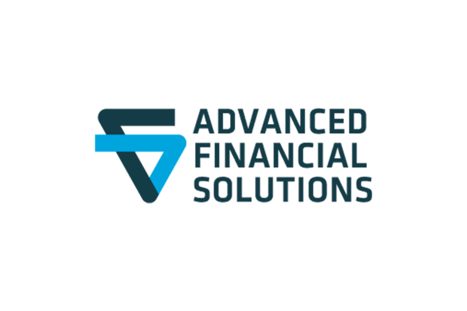 Advanced Financial Solutions