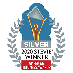 2020-ABA-Stevie-Silver-Big