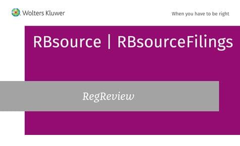 rb source