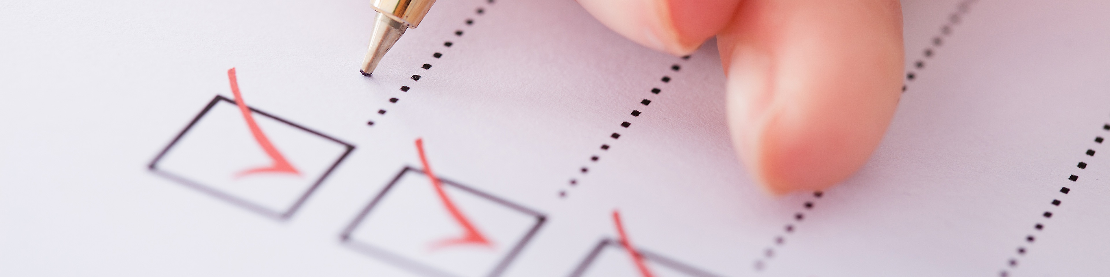 checklistor-årsredovisning-Capego-Bokslut
