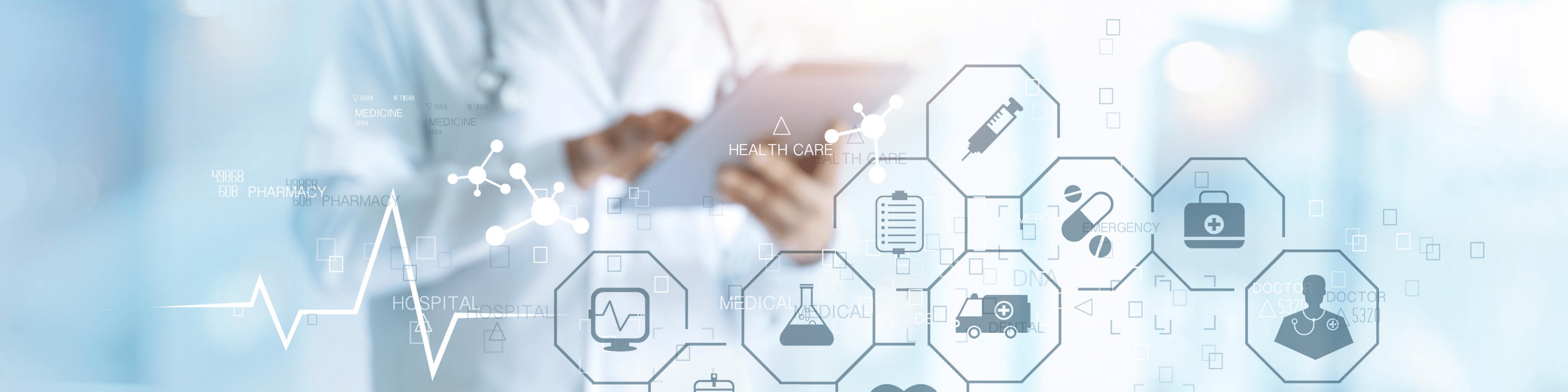 Wolters Kluwer adds AI to clinical surveillance for faster C difficile infection prediction