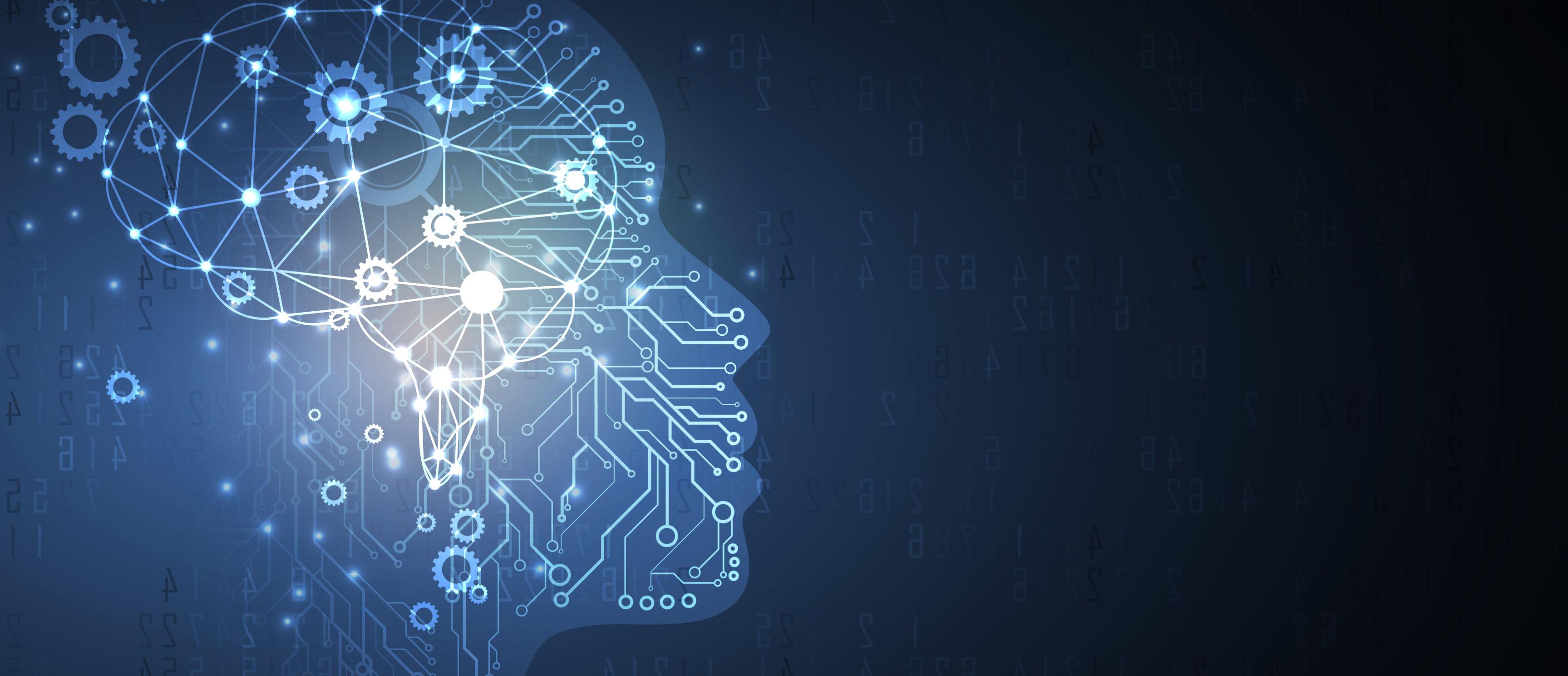 DictNow seit über 25 Jahren Erfahrungsschatz in Spracherkennungstechnologien
