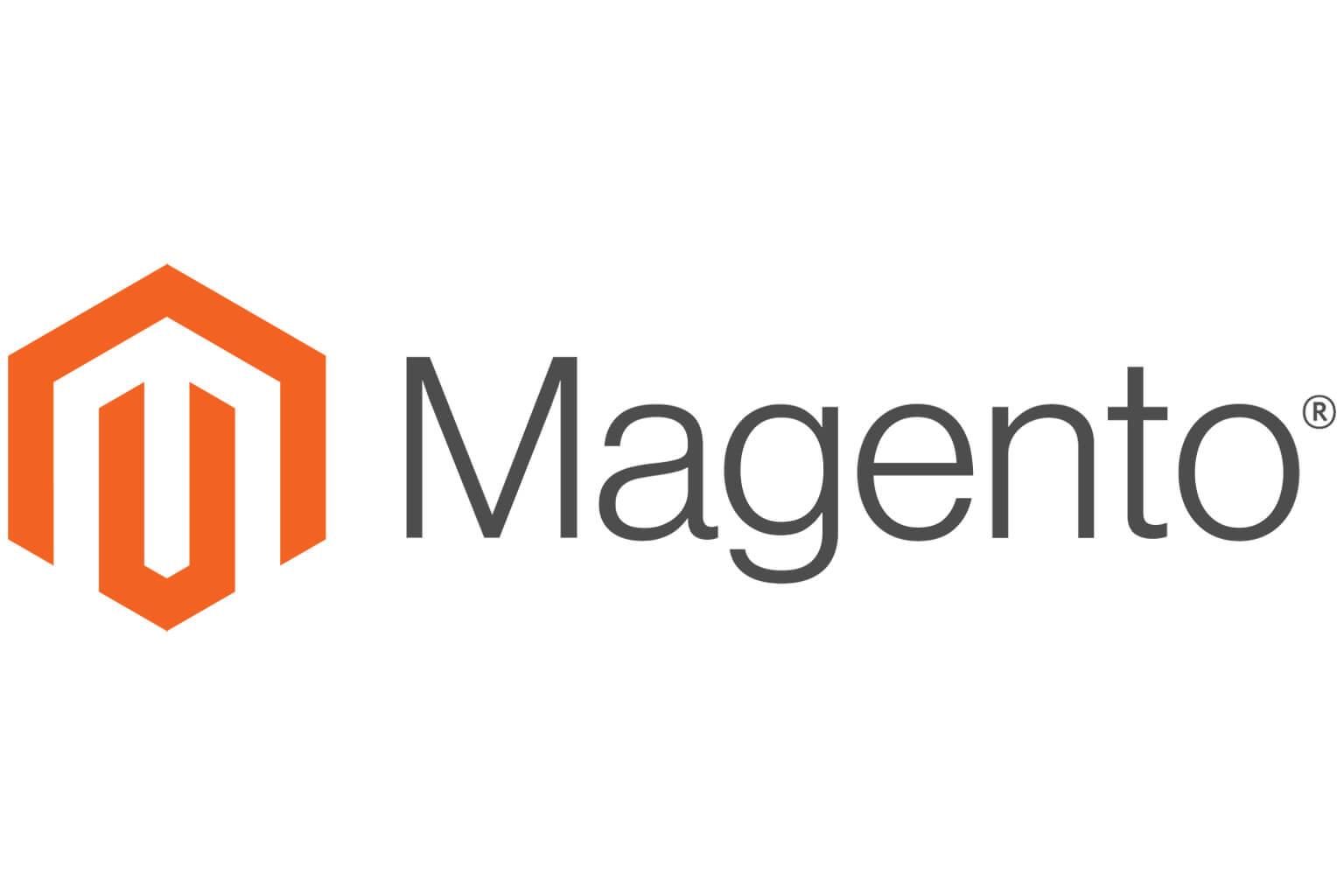 CCH SureTax Integrations - Magento