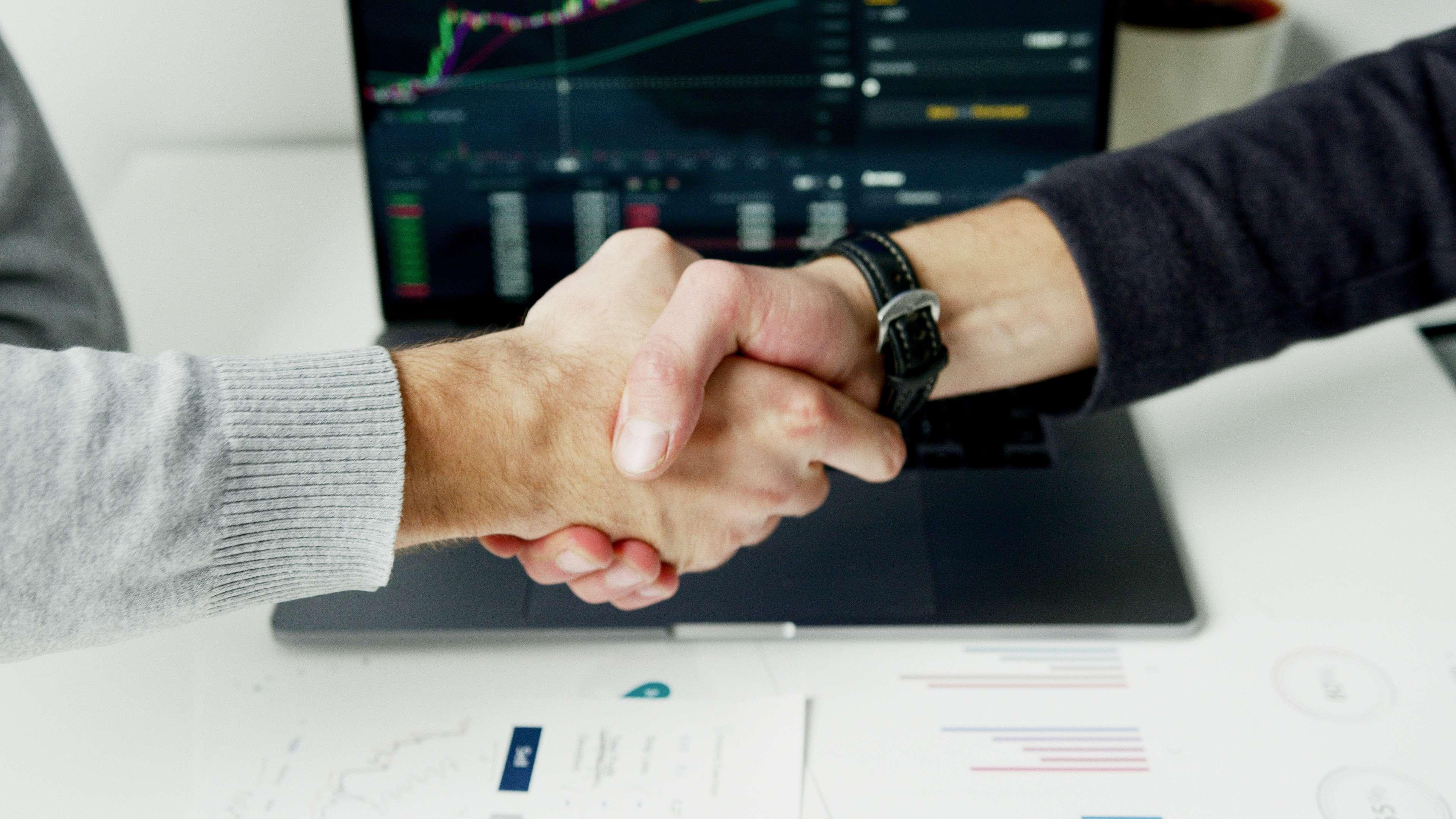 Nouvelle taxe annuelle sur les comptes-titres : déclaration cumulée assurée par les institutions financières