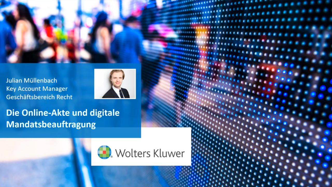 Online-Training-Die-Online-Akte-und-digitale-Mandatsbeauftragung