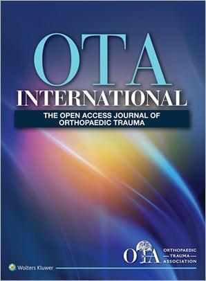 OTA International