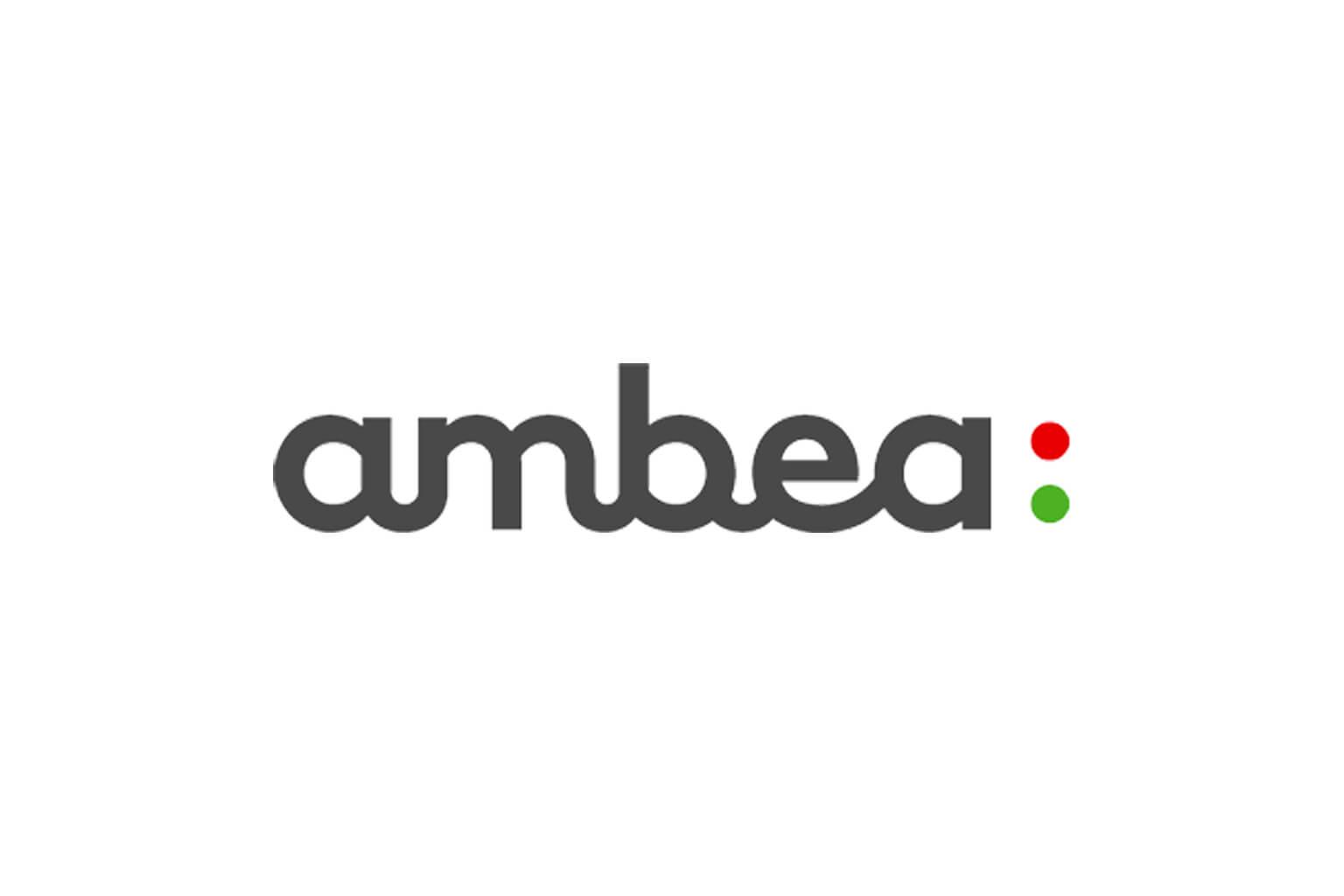 ambea